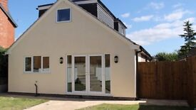 Beautiful Completely Refurbished 4 Bedroom Property to Rent