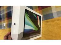 MUST LOOK !! MacBook Pro m1 2021 sealed with warranty