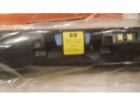 Brand new HP laser jet printer cartridge