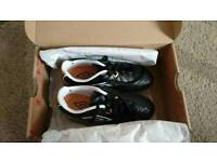 Togs (football boots)
