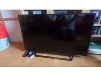"Sony BRAVIA 40"" 1080p TV Freeview HD KDL-40WD653 2017 Range"