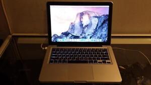 iMac, Macbook, Macbook Pro and Macbook Air Repairs
