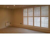 Brand New Luxury 2 Bedroom Flat To Rent In Walworth SE17