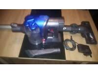 Dyson dc35 Multifloor Vacuum