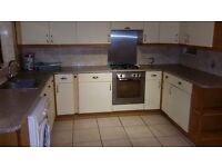 VERY NICE 3 BED HOUSE IN ILFORD IG1