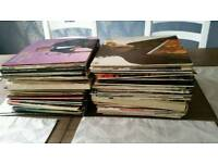 125+ vinyl records LPs Orchestra Opera Classical Choral