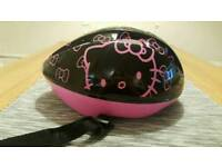 Hello Kitty baby helmet 52-56 cm