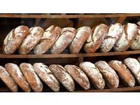 Full Time Chefs wanted at Le Pain Quotidien Kings road, Chelsea (SW3)