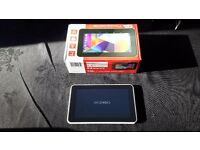 "EGL 7"" Tablet 8Gb"