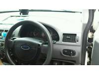 Ford conecter
