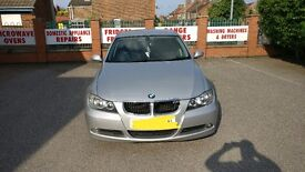 BMW 320d E90 Perfect condition