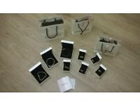 pandora charms all just £10each all geniune bracelets plaese ask