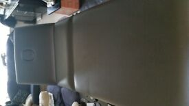 Portable Reiki,massage bed