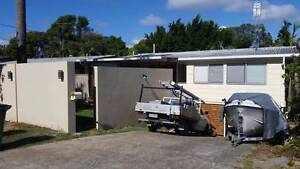 Granny flat in Southport Southport Gold Coast City Preview