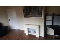 1 bed flat to rent, Selston, Nottingham