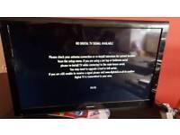 Toshiba -DVD combo