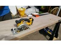 MJF Handyman Service
