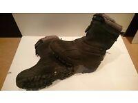 ALIPINE Snow boots