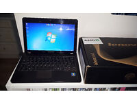 Lenovo Ideapad S205 Laptop Netbook