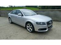 Audi a4 se 2.0tdi... Px possible Bmw,Mercedes,x5,tt,Jaguar,Bmw 530d,525d..