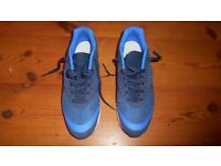 Nike Air Max Trainers Size 7