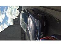 ford mondeo edge 2.2 diesel 2006 vgc bargain.MOT 15 Dec