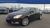 2011 Buick Regal CUIR BLUETOOTH