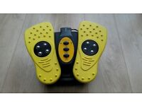 Remington foot massager £20