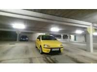 Fiat punto 1.2 sporting