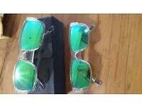 Tsofi sunglasses