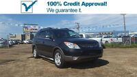 2008 Hyundai Veracruz GLS Low Monthly Payments!!