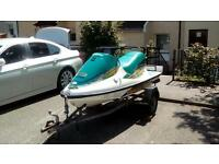 Jetski for sale 500£