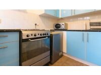 We offer you a nice room on 2 LARCH CLOSE in Regent lane, Plastow