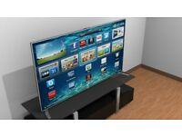 tv wanted smart 4k new or used cash waiting