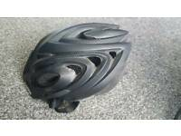 Adults bike hat helmet