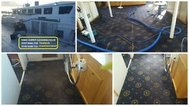 carpet cleaning, upholstery cleaning, cheap prices, next day bookings available, profi, charity