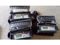 Rover Instruments Meters x 3