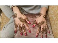 Mehndi/Makeup & Hair Artists,,beauty treatments Services