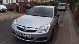 07762137978 where do you get them vectra diesel full mot drives as new no rust cheap tax insurance