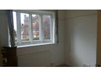 1 Single Bedroom in House Share nr Balham Tube & Streatham Hill