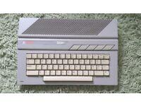 Atari 130XE (Secam - France) *** ULTRA RARE