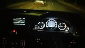 Mercedes E200 Swap?PX?