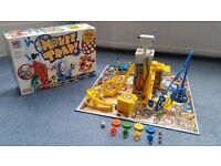 Mousetrap or Mouse Trap, All Pieces included, Box, Good condition, Contact me soon as, Cheap at £7
