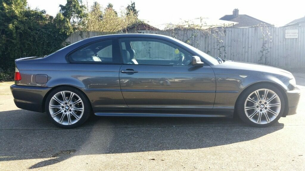 sale at for in pinas bmw las silver