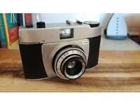 Adox Adoxar vintage film camera vgc