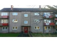 3 Bedroom Flat for rent in Kennoway