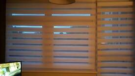 Night and Day Blinds