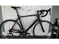 Ribble Sportive Racing road bike large 56cm