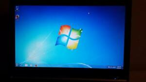 "Used 20"" Samsung LCD Computer Monitor for Sale"