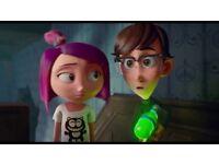 Gnome Alone full movie free english sbutitle
